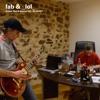 fab &  _lol_  - Metallica - Broken, Beat & Scarred (ful) - 06 - 10 - 2017