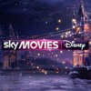 Bxftys Sky Movies Easter Gershwin Mp3
