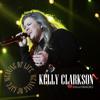 Kelly Clarkson - Didn't I - I Heart Radio 2017