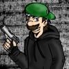 Erik Waye X JY Shawty(Lil Mizu) - Green Like Luigi