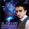 DJ FARZ- Luv Letter Hindi Remix 2017
