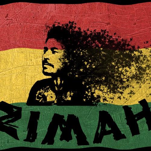 Baixar Portfólio* Zimah - Um Beijo No Tchau