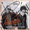 Janiel Independiente Ft Akiles - Privado (Prod. By IFree & El Ciego)