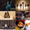 Season 3, Ep. 8: Asian American Music Videos (Part 2)