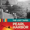 The Lost Tapes: Pearl Harbor - Extraordinary Meeting