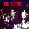 Midnight Hour- The Victims