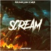 Roldan Law X WKB X Sanfreax - Scream