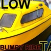 Bumby Ride