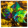 Chon // Story (Lotus Cloud Remix)