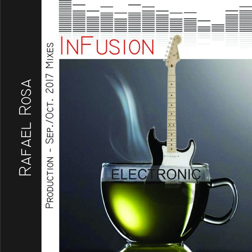 InFusion Project