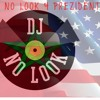 DJ NO LOOK 4 PREZIDENT EPISODE 5 LIVE STREAM