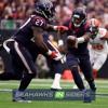 Week 8: Seahawks Insiders - vs Texans Preview