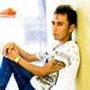 Lo Hice Para Ti - Zafiro Rap // Marcy La Melodia // Danny Flow (Prod. Dj Venz)