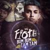 SHAVOX - Bum Bum Tam Tam (Striker Version) [FREE DOWNLOAD]