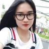 Nella Kharisma - Banyu langit