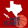 The NBA In Texas #156: Houston Rockets — Golden State Warriors Pre-Game Show