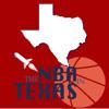 The NBA In Texas #148: Chicago Bulls — Houston Rockets Pregame Show