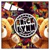 [Future House]  Teddy Bear (FTM Release)(FREE DOWNLOAD)