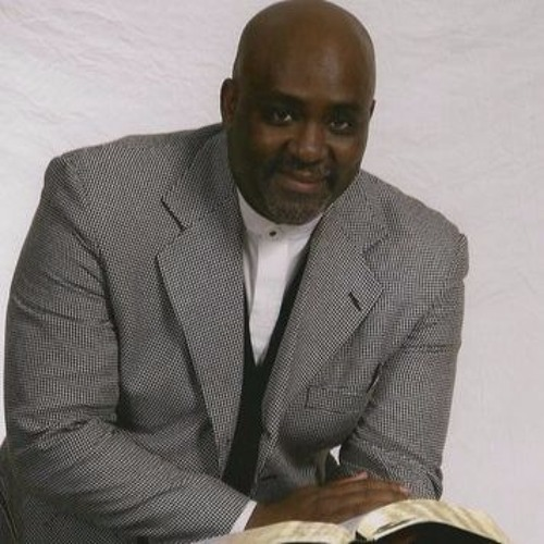 Episode 4739 - Keep reading - you will start believing - Terry Jefferson