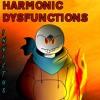 [Harmonic Dysfunctions] Invictus (Cover)