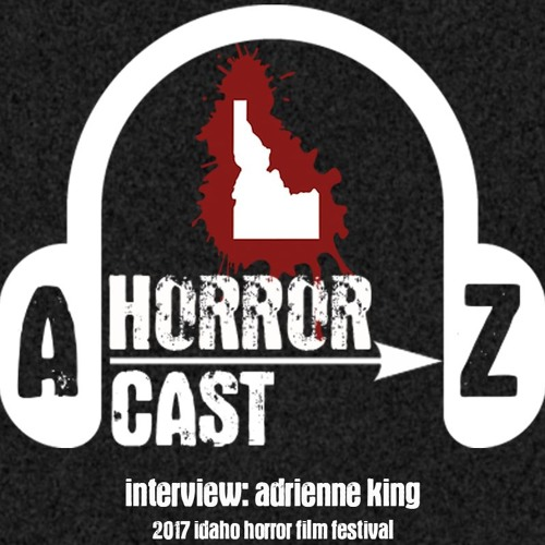 Special Ep: Adrienne King Interview