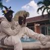 Kodak Black - Snap Shit (Florida 2 Fye Exclusive - Official Audio) IG@ftfloridatofast