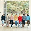 Super Junior - One More Chance.mp3
