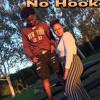 Jay Platinum Ft Prettii Cocaiine - No Hook