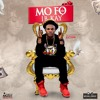 Ib-kay-Mo Fo(prod by Rythm)