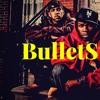 50 Cent Type Beat - Bulletstorm