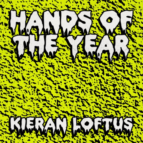 HANDS OF THE YEAR