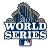 World Series Game 3
