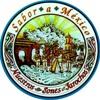 Bello Veracruz