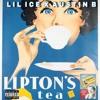 Lipton Tea- Lil Ice X Austin B (Prod. by young jodye)