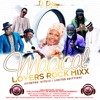 DJ DOTCOM_PRESENTS_MAGICAL LOVERS ROCK_MIX (RETRO HITZ - LIMITED EDITION)