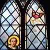 Sunday Morning Prayer 10 - 29 - 17