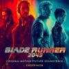 Hans Zimmer & Benjamin Wallfisch - Sea Wall (Blade Runner 2049)