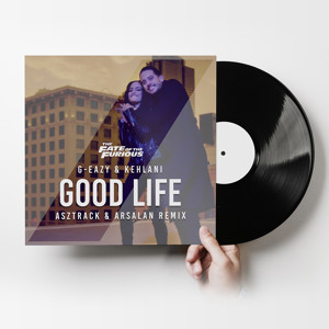 Download lagu Kehlani Good Life Download (6.78 MB) MP3