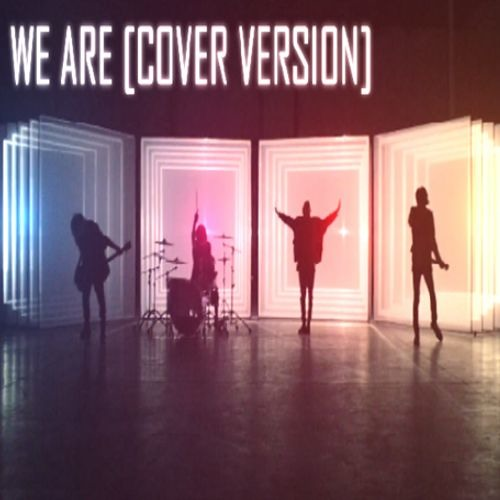ONE OK ROCK - We are [Cover version] by Sacky on Star | Free