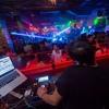 DJ BRUCKS - Halloween Mix 2017 ☠☠☠ Portada del disco