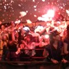 AWAPA HALLOWEEN LIVE(Foam Party in Shibuya)
