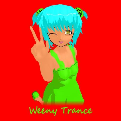 Nu Weeny Trance June 2017 - Track01