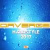 Download Daveros - Hardstyle 2017 (Vol 1) - Check description for Playlist Mp3
