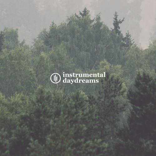 Instrumental Daydreams