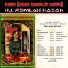 Hj. Romlah Hasan - AMD (ABRI Masuk Desa)