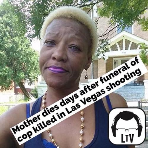 10.27.2017: Las Vegas Shooting Conspiracy & Jesus Campos