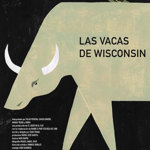 As vacas de Wisconsin (Short film O.S.T.)
