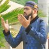 Jab karam Hota Hai Naat | By Hafiz Nisar Raza Bazmi-Dhamal Chanel
