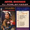 Asykil Ghowani
