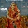Download GHOOMAR | PADMAVATI | REMIX | DJ SHUBHAM HALDAUR Mp3